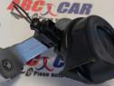 Claxon VW Golf 5 2005-2009 Cod: 1K0951223B
