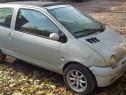 Renault twingo 1.216v euro 4 inmatriculat pt.piese