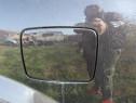 Usa Rezervor SsangYong Rexton usita combustibil Rexton