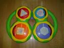 Musical Drums / 42 cm / tobe muzicale