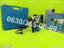 Straus rotopercutor 1500w 27mm Hammer
