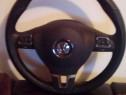 Airbag Volkswagen Tiguan 2013