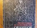 Proiectarea si construirea oraselor - C. Lazarescu / R4P1F