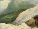 English Watercolours Daybook