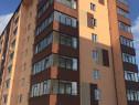 Apartament 2 camere Militari