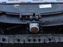 Radiator apa Vw Passat B7 2010-2014 2.0 TDI Cod: 3C0121253A