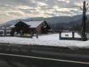 Teren in Pausesti - Maglasi Valcea 1200 mp