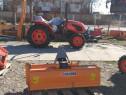Freze noi Italia Model DFM165cmlat, Deleks, Italia
