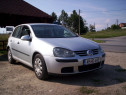 VW Golf V 1.9 tdi euro 4