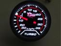 Ceas Boost 35psi (2.5bar) (Turbo) Model USA in PSI