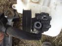 Pompa servodirectie Land Rover Discovery 3 2.7 Range Rover