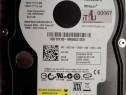 """Hard Disk Sata 3,5"""" HDD-80 Gb Western WD800ADFS-75SLR2"""