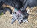 Pompa inalte motorina siemens peugeot 407 2.0 hdi tip rhr 13