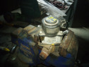 Valva,electrovalva,Egr,Nissan Almera N16,benzina,15,QG15DE,A