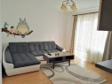 Apartament 2 camere bloc nou parcare in Marasti, Iulius Mall