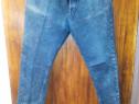Jeans/Blugi/Pantaloni Jeans Originali TopMan Levi's Skinny