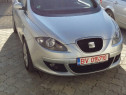 Seat Altea 2006.euro4.140 cp. 2000cc.cv 6 trepte.