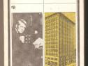 Frank Norris-O intimplare din Chicago