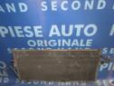 Radiator AC Ford Mondeo 2.2tdci ; 084S7H19710