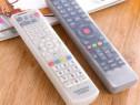 Husa silicon pentru telecomanda TV-necesar