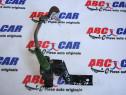 Senzor Balast VW Tiguan 2.0 TDI cod: 5Q0907503 model 2014