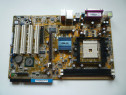 Placa de baza calculator PC Asus K8V-X SE !