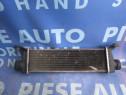 Intercooler Mercedes A170 W168; A168500000