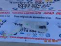 Vas Apa renault Clio 3 vas stropgel vas expansiune Clio 3