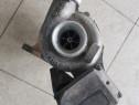 Turbosuflanta mercedes vito 639 2009