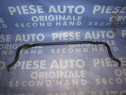 Bara torsiune fata Audi A6