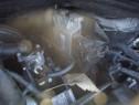 Kit pornire renault Clio 3 1.2 benzina calculatot cip cheie