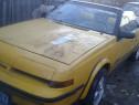 Pontiac Sunbird GT 1989