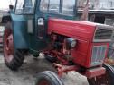 Tractor 445 legumicol