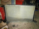 Radiator intercooler si apa vw2.0 tdi