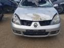 Renault Clio 1,4mpi piese