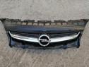 Grila radiator Opel Astra J facelift