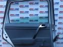 Tapiterie usa stanga spate VW Polo 9N model 2004