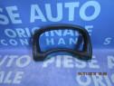 Rama ceasuri bord Fiat Punto ; 735254114
