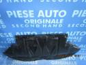 Scut motor Audi A4 ; 8D0805885C