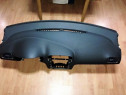VW Golf VI model fab 2009-2013 Plansa bord cu Airbag pasager