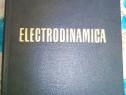Electrodinamica Valeriu Novacu
