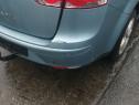 Bara spate Seat Altea XL bara spate cu senzori parcare Altea