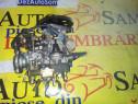 Pompa Injectie Ford Maverick,Nissan terano 2.7, 104745-4032