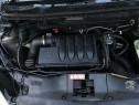 Motor Mercedes A Class W169 B Class 1.8 CDI 2.0CDI W245