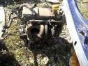 Motor benzina dacia solenza 2005