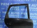 Portiere spate Renault Scenic ; mpv