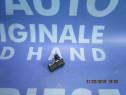 Senzor parcare Renault Espace (spate); 8200849264