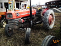 Tractor Massey Ferguson MF 165 (65 cp)