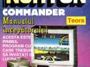 Norton Commander Manualul incepatorului