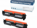 Cf230x m203 series mfp m227 series cartus toner compatibil f